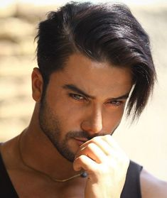 Persian Men (Iranish) #persian #persianman #persianpeople #iran #iranianpeople #arian #ariyan #iranish --- *for more info right click on photo > search google for image*