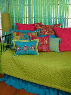 tweenteen bedding teen dream bedding collection sweet and sour kids