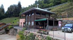 Eccellenza da veri buongustai della cucina trentina di montagna - Recensioni su Stube Valzurg, Vignola-Falesina - TripAdvisor