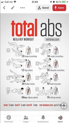 All abb workout Gym Workout Chart, Gym Workout Tips, Squat Workout, Weight Training Workouts, Fit Board Workouts, Running Workouts, Abdominal Workout, Workout Exercises, Workout Routines