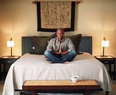 How to Create a Zen Spa Bedroom. Create A Relaxing Bedroom Sanctuary Zen Master Bedroom, Spa Like Bedroom, Peaceful Bedroom, Modern Bedroom Furniture, Modern Bedroom Design, Contemporary Bedroom, Modern Bedrooms, Zen Bedrooms, Bedroom Designs