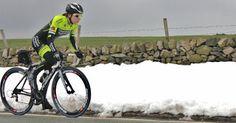 Nicola Soden's Blog: April 2012