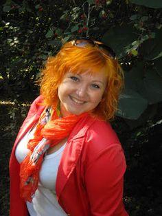 Экспресс-Карьера-Онлайн. Измени свою жизнь к лучшему!: Здравствуйте! Меня зовут Ирина Климук. Занимаюсь б...