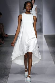 Ports 1961 - Spring 2013 Ready-to-Wear