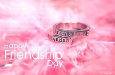 Lovely Happy Friendship Day 2017 Sayings Friendship Day 2017, Happy Friendship Day Images, Friendship Day Wishes, Celebrating Friendship, International Friendship Day, Friendship Quotes, Happy Friends Day, Grandparents Day, Facebook Image