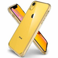 Last Minute Holiday Accessory Gifts for iPhone XR 2018 Diy Phone Case, Cell Phone Cases, Iphone Cases, Apple Iphone, Android Technology, Android Phones, Refurbished Phones, Walpaper Black, Hybrid Design