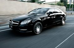 Hire Bow minicab and Bow taxi. Call Bow Cars at 020 8981 1900 to get 24 hours professional service. For more details visit us online at www.bowcars.co.uk