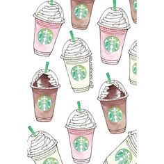 how to draw a unicorn frappe a chino