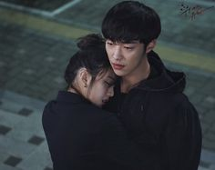 Seducer Drama Do Hwan Park Bo Gum Moonlight, Kdrama, Korean Drama Romance, Mbc Drama, Six Feet Under, Best Dramas, Korean Couple, Asian Celebrities, Sleepless Nights