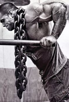 German Volume Training emerged on the scene in an issue of Muscle Media 2000 back in the 90's. The protocol was laid out by Coach Charles Polquin. He based this routine on...