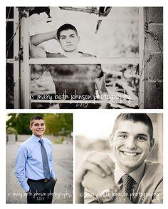 #senior #boy #poses  Johnie Culver Community High School Senior Photos