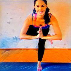 yoga  namasteszti yoga photography