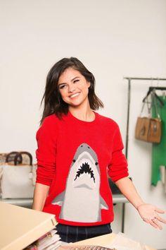(7) Twitter #SelenaGomez