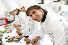 DICAS PARA ESCOLHER UM BOM CURSO DE CULINÁRIA => http://www.receitasdept.com/noticias/dicas-para-escolher-um-bom-curso-de-culinaria/