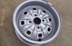 Standard steel rims MK1 RS2000 1.jpg