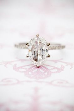 4e9fc7fba6a All You Need to Know about the 4 Cs of Diamonds