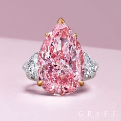 """7,620 Likes, 78 Comments - Graff (@graff) on Instagram: """"Wishing you love from Graff this Valentine's Day. #graffdiamonds #valentinesday"""""""