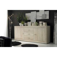 22 fantastiche immagini su Mobili da salotto | Tv unit furniture ...