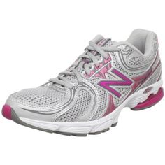 New Balance Women's WW860 Walking Shoe New Balance. $84.99