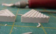 Print Custom Patterned Stationery! - Skillshare