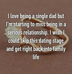 Confessions on dating as a single dad. - Single Dad - Ideas of Single Dad - Whisper App. Confessions on dating as a single dad. Dad Quotes From Son, Single Dad Quotes, Father Quotes, Advice Quotes, Sad Quotes, Best Quotes, Qoutes, Parent Quotes, Quotes Inspirational