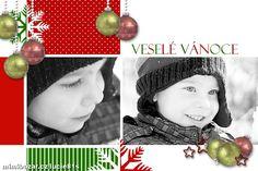 online bazar a rodinný inzertní server Crochet Hats, Photos, Knitting Hats