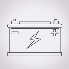Tackling Sulfation in Lead Acid Battery Repair