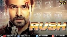 Rush in which Emraan Hashmi plays a struggling news reporter whose luck and life turns when he is offered a handsome pay package, stock options and perks to . 2015 Movies, Latest Movies, Old Movies, New Hindi Movie, Hindi Movies, Indiana, Bollywood Movies Online, Watch Free Movies Online, Tv Station