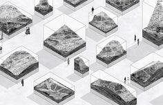 archidose - Museum of Lost Volumes BY NEYRAN TURAN, ANASTASIA...