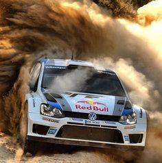 WRC Acrópolis