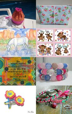 :-) by T Pedersen on Etsy--Pinned with TreasuryPin.com