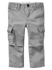 Baby Clothing: Toddler Boy Clothing: New: Men's Club | Gap