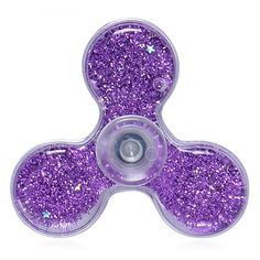 GET $50 NOW | Join RoseGal: Get YOUR $50 NOW!http://www.rosegal.com/fidget-spinner/flowing-glitter-powder-plastic-fidget-1160438.html?seid=9142464rg1160438