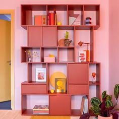 Home Decoration Design .Home Decoration Design Room Interior, Interior Design Living Room, Living Room Decor, Bedroom Decor, Teen Bedroom, Color Palette For Home, Pastel Colour Palette, Scandinavian Style, Cheap Home Decor