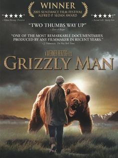 One of the best documentaries