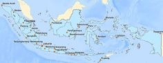 indonesia_basemap