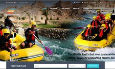 travel-agency-in-dubai-eastavenuedubai