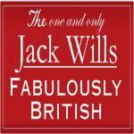 Jack Wills Store Playlist Spotify Playlist