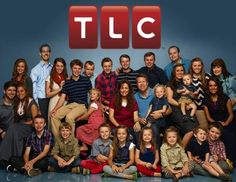 The Duggar Family show -- 19 kids and counting will likely be pulled from TLC and is now pulled from Hulu