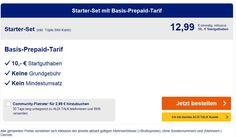 Infos zur AldiTalk Prepaid SIM-Karte findest Du unter diesem Link: http://www.handykarten-check.de/alditalk