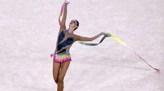 Agenda olímpica: más medallas españolas pueden llegar hoy - http://www.juegosyolimpicos.com/agenda-olimpica-mas-medallas-espanolas-pueden-llegar-hoy/