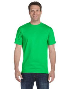 Cheapest Wholesale T-Shirts, Polo Shirts, Hoodies and More! - Shirts In Bulk