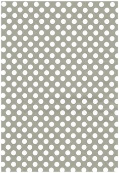 modern oilcloth fabric - 704×1024