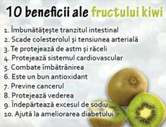 Eat Smart, Kiwi, Metabolism, Good To Know, Planer, Health Fitness, Healthy Eating, Healthy Recipes, Apple