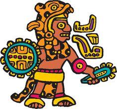 Aztec,4C