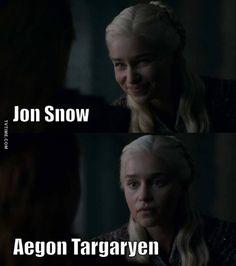 Game Of Thrones Bar, Game Of Thrones Facts, Game Of Thrones Quotes, Game Of Thrones Funny, Cersei Lannister, Daenerys Targaryen, Game Of Thrones Wallpaper, Got Merchandise, Game Of Thones