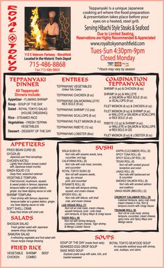 36 Best 2015 16 Restaurants In Marshfield Wi Images Diners Food