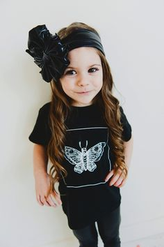 Cute cute!! Awesome clothes from @electricforever
