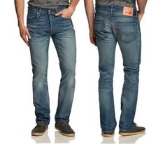 pantalones-levis-para-hombre-original-fit-stockholm-levis-oferta