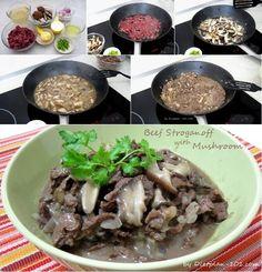 beef-stroganoff-mushroom